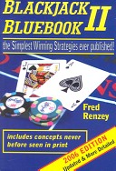 Blackjack Bluebook II